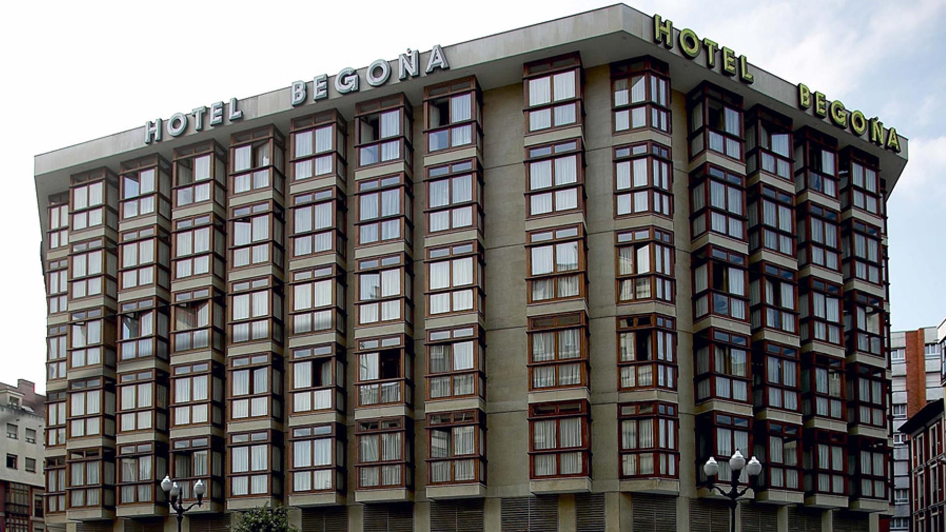 hotel-begona-1