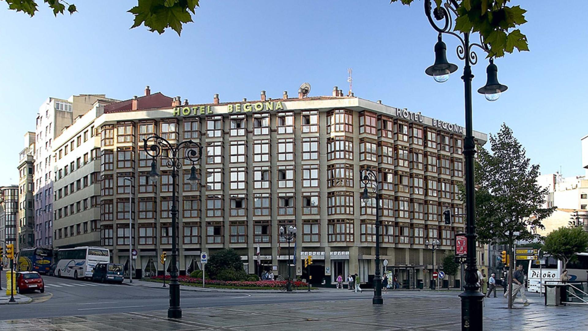 hotel-begona-2