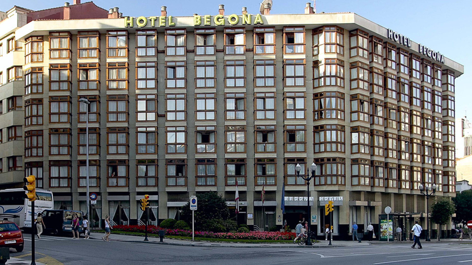 hotel-begona-3