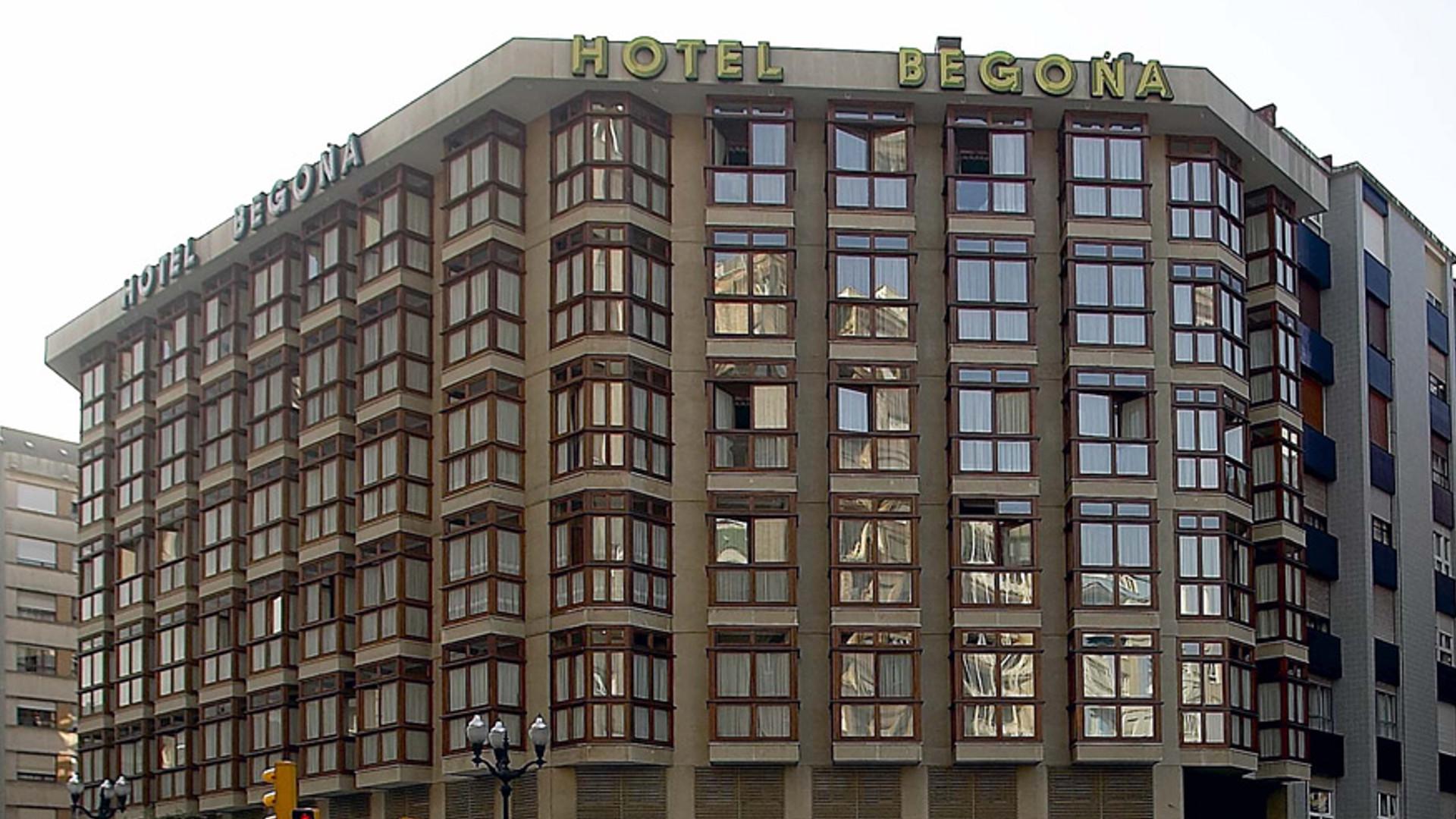 hotel-begona-4
